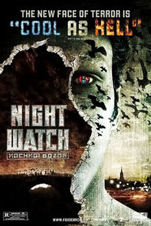 220px-Night_Watch_(2004_film)_theatrical_poster