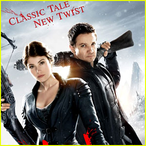 hansel-gretel-witch-hunters-tops-weekend-box-office