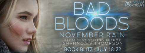 Sign up for the Book Blitz!