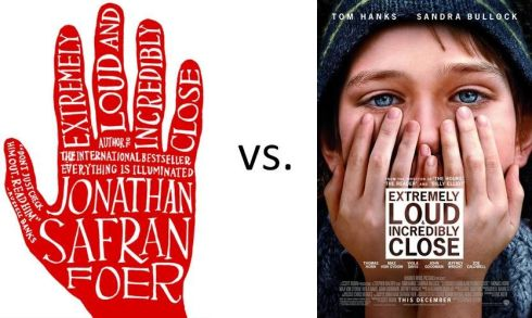 book-vs-film-extremely-loud-and-incredibly-close