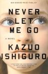 kazuo_ishiguro