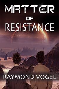Matter_Of_Resistance_-_COVER_ART