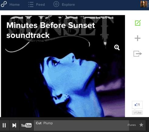 Screen Shot 2013-09-29 at 1.32.33 PM