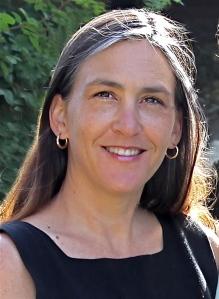 Author, S. Smith