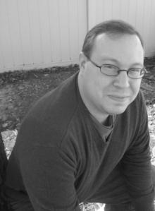 Charles E. Yallowitz
