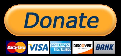 Donate to ShannonAThompson.com