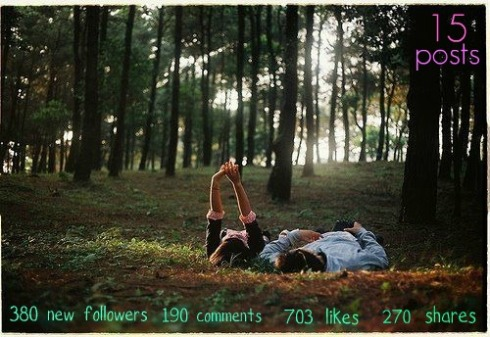 I used this photo because it reminded me of Jessica and Eric in The Timely Death Trilogy.