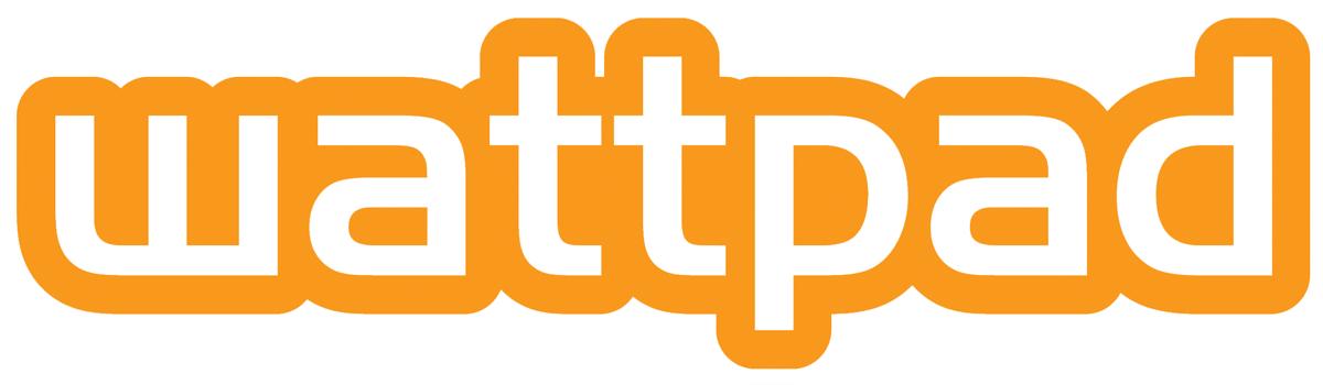 15 Sites Like WattPad.com