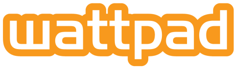 #1 SEO Term: pros and cons of Wattpad
