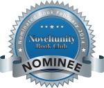 nominee-award-february14_(3)