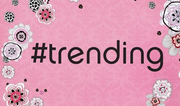 trending-intro-image
