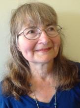 Sharon A. Crawford
