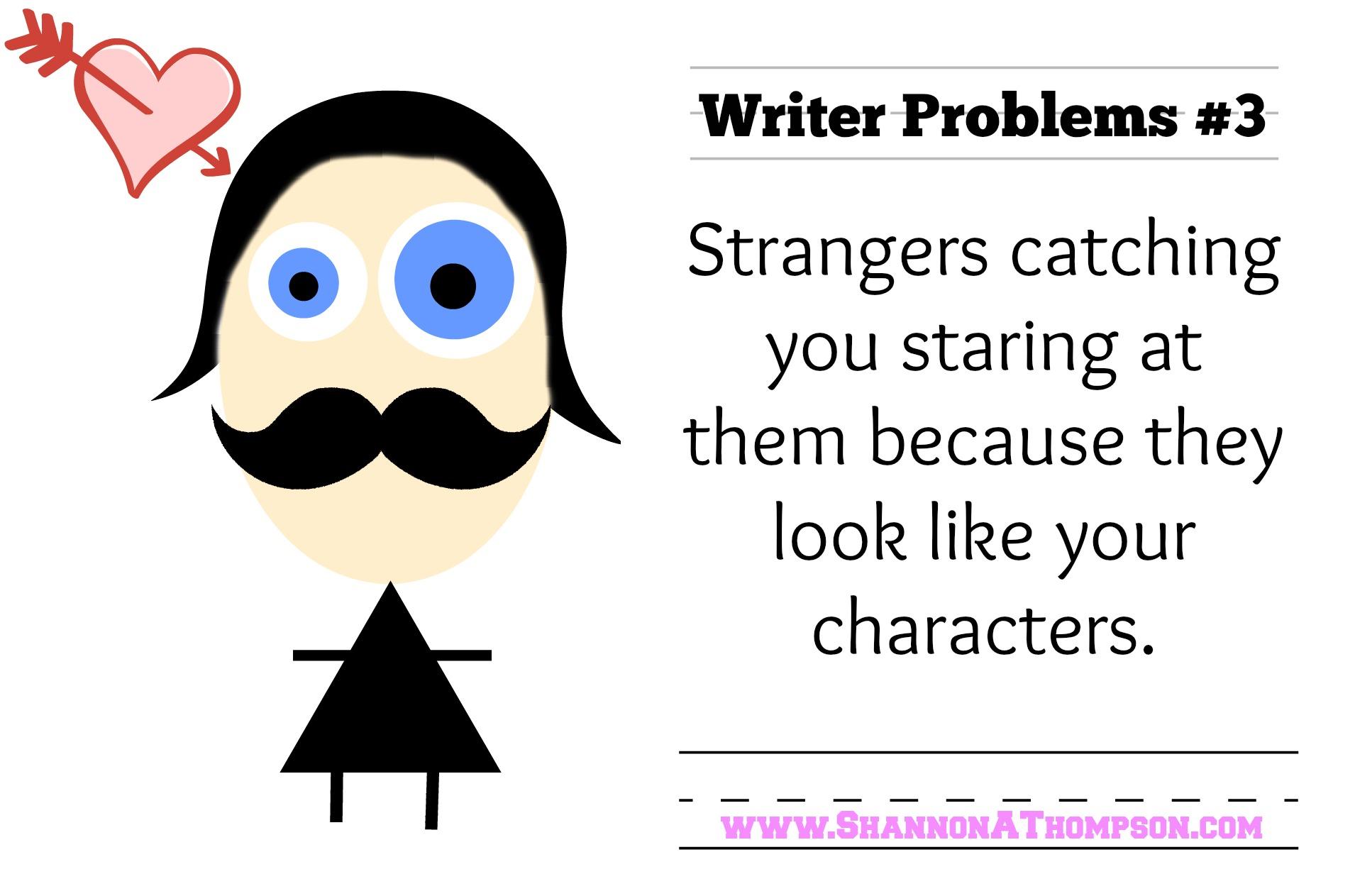 I need help with writing! I write awkwardly!?