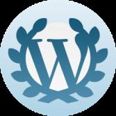 #1 Referrer was WordPress' Reader