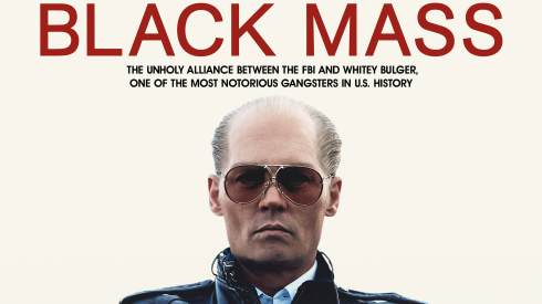 black-mass-movie-poster-4k-wallpapers
