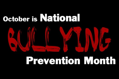 october-is-national-bullying-prevention-month
