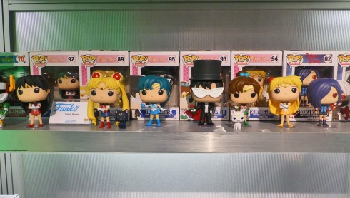 sailormoon-funko-pop-figures-new-york-toy-fair2016b