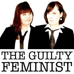 height_250_width_250_guilty_feminist_bob