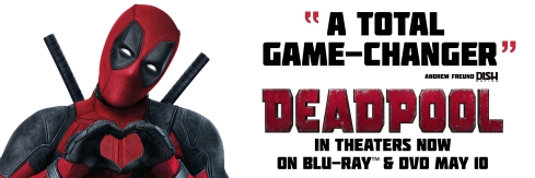 deadpool-film-header-home-ent-itn-front-main-stage