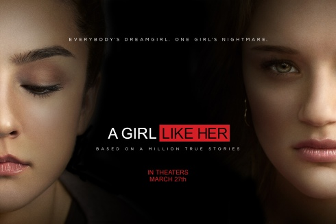 a-girl-like-her-review
