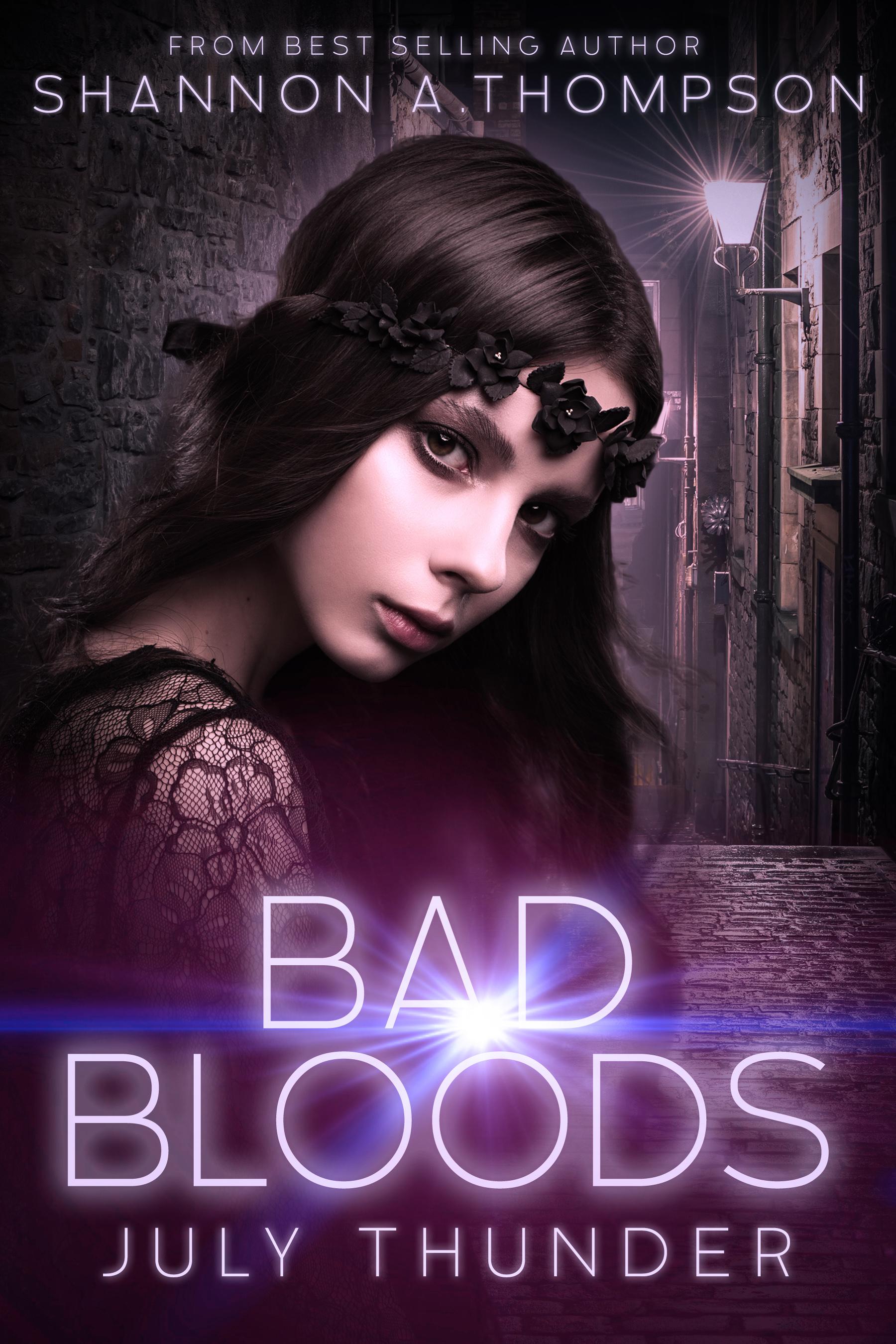 ebook-bad-bloods-july-thunder