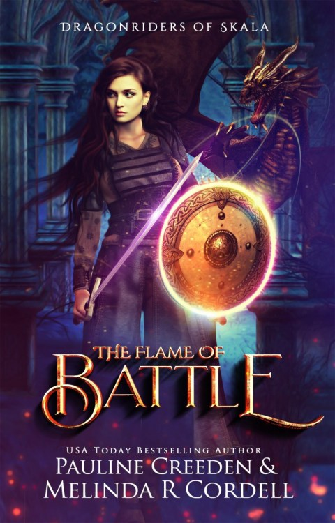 ebook-battle-1